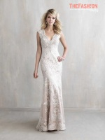 madison-james-2016-bridal-collection-wedding-gowns-thefashionbrides102