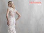madison-james-2016-bridal-collection-wedding-gowns-thefashionbrides104