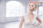madison-james-2016-bridal-collection-wedding-gowns-thefashionbrides105