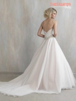 madison-james-2016-bridal-collection-wedding-gowns-thefashionbrides107
