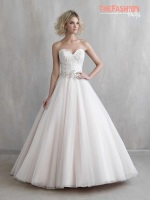 madison-james-2016-bridal-collection-wedding-gowns-thefashionbrides109