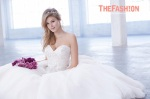 madison-james-2016-bridal-collection-wedding-gowns-thefashionbrides111