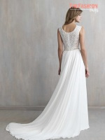madison-james-2016-bridal-collection-wedding-gowns-thefashionbrides112