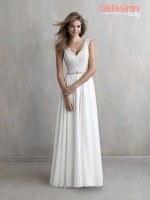 madison-james-2016-bridal-collection-wedding-gowns-thefashionbrides113