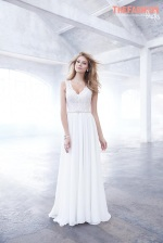 madison-james-2016-bridal-collection-wedding-gowns-thefashionbrides114