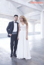 madison-james-2016-bridal-collection-wedding-gowns-thefashionbrides115