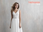 madison-james-2016-bridal-collection-wedding-gowns-thefashionbrides116