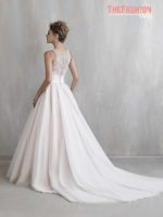 madison-james-2016-bridal-collection-wedding-gowns-thefashionbrides119