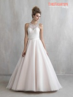 madison-james-2016-bridal-collection-wedding-gowns-thefashionbrides120
