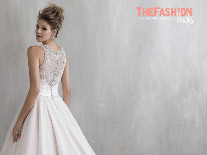 madison-james-2016-bridal-collection-wedding-gowns-thefashionbrides121
