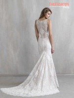 madison-james-2016-bridal-collection-wedding-gowns-thefashionbrides122