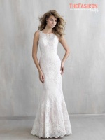 madison-james-2016-bridal-collection-wedding-gowns-thefashionbrides124