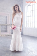 madison-james-2016-bridal-collection-wedding-gowns-thefashionbrides125