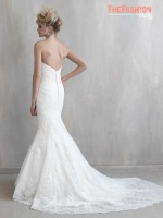 madison-james-2016-bridal-collection-wedding-gowns-thefashionbrides127
