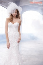 madison-james-2016-bridal-collection-wedding-gowns-thefashionbrides128