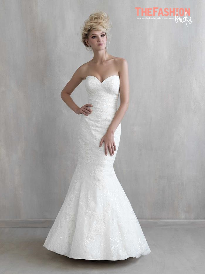 madison-james-2016-bridal-collection-wedding-gowns-thefashionbrides130