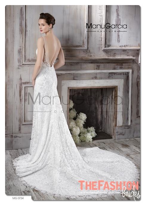 manu-garcia-2016-bridal-collection-wedding-gowns-thefashionbrides78