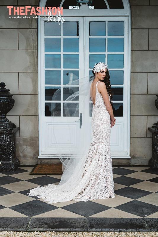 Luxury Mariana Hardwick Bridesmaid Dresses Image - Womens Dresses ...