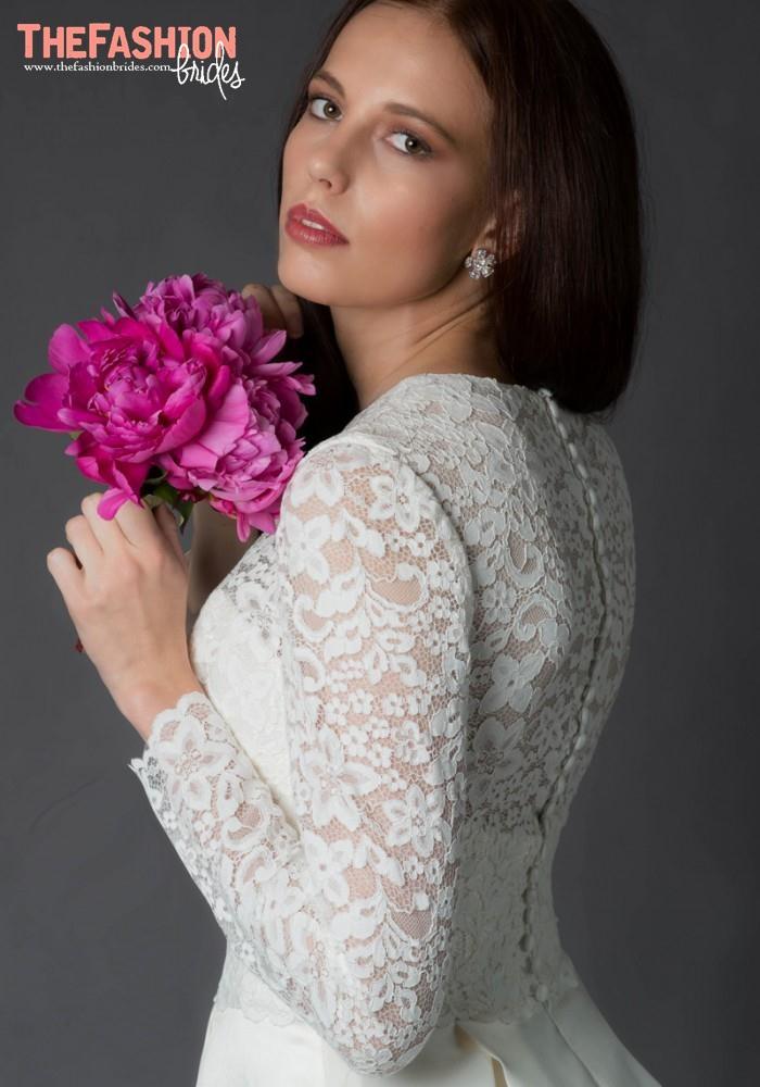 mia-mia-bridal-2016-bridal-collection-wedding-gowns-thefashionbrides10