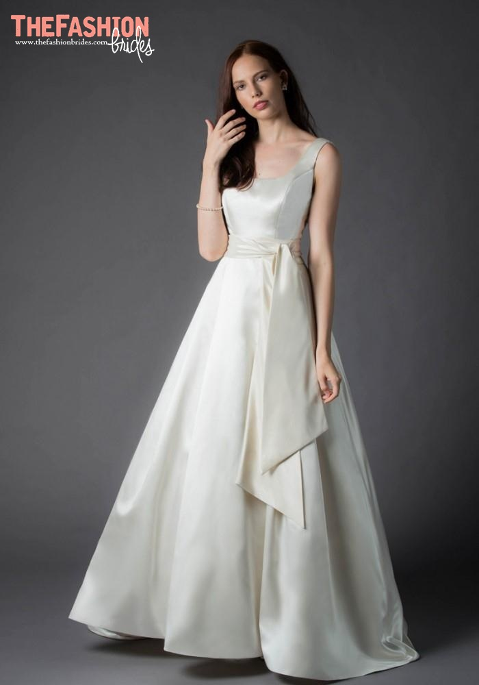 mia-mia-bridal-2016-bridal-collection-wedding-gowns-thefashionbrides23