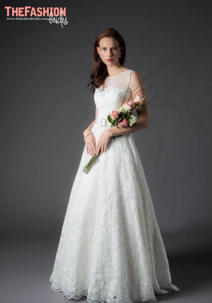 mia-mia-bridal-2016-bridal-collection-wedding-gowns-thefashionbrides36