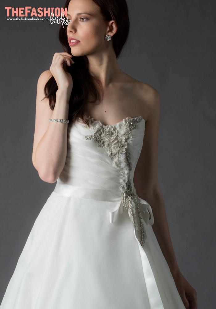 mia-mia-bridal-2016-bridal-collection-wedding-gowns-thefashionbrides47