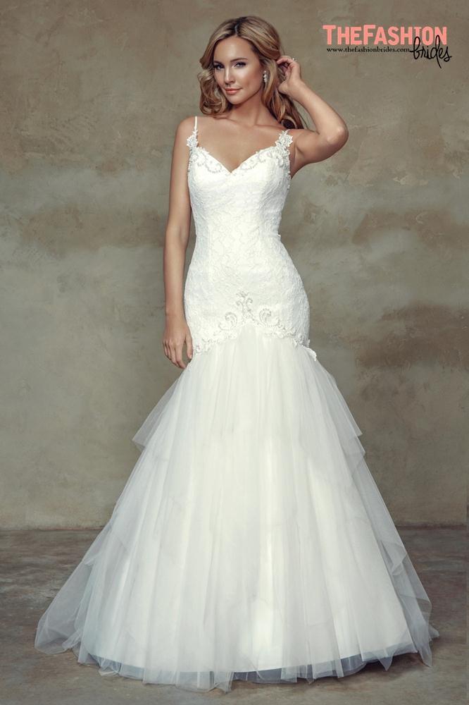 mia-solano-2016-bridal-collection-wedding-gowns-thefashionbrides019