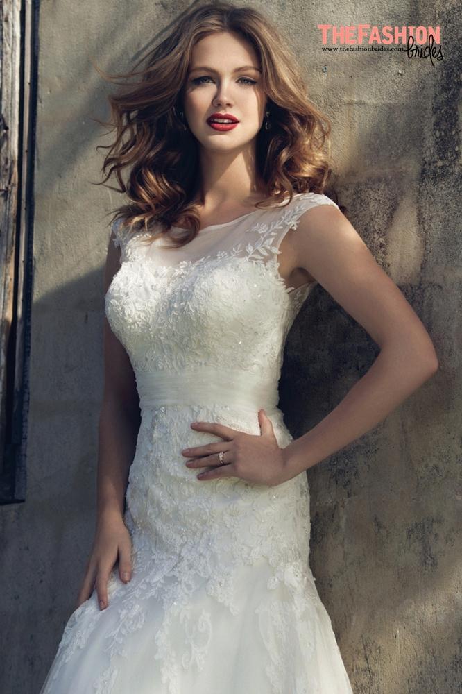 mia-solano-2016-bridal-collection-wedding-gowns-thefashionbrides032