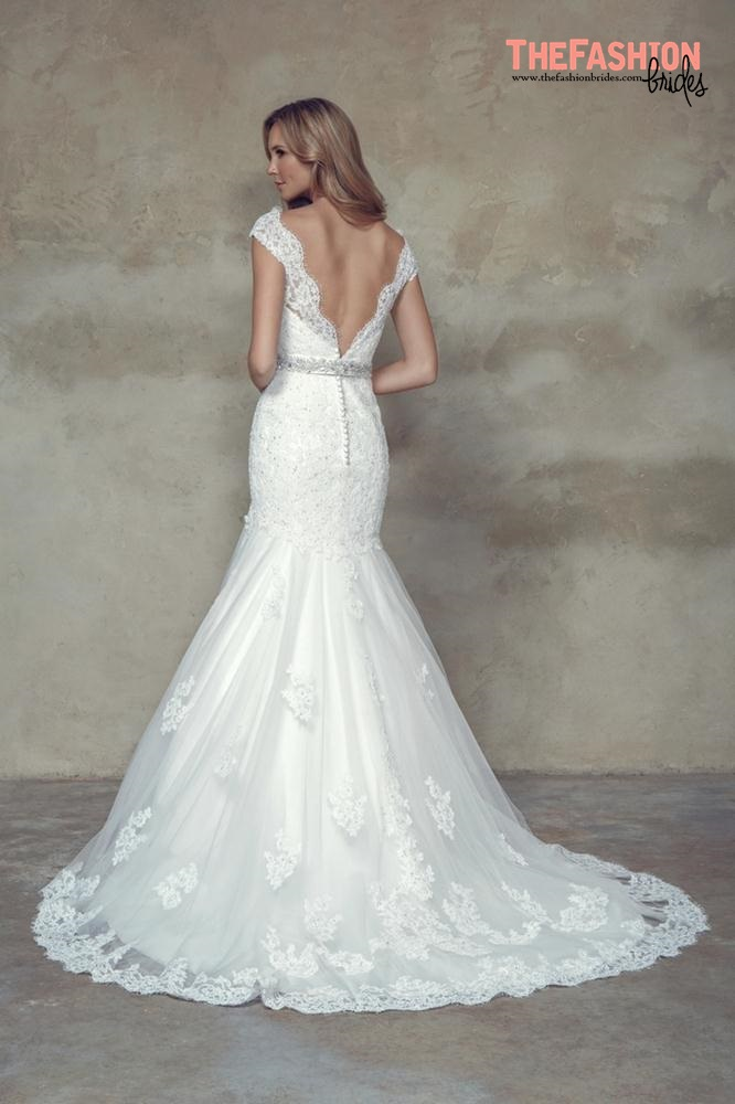 mia-solano-2016-bridal-collection-wedding-gowns-thefashionbrides037