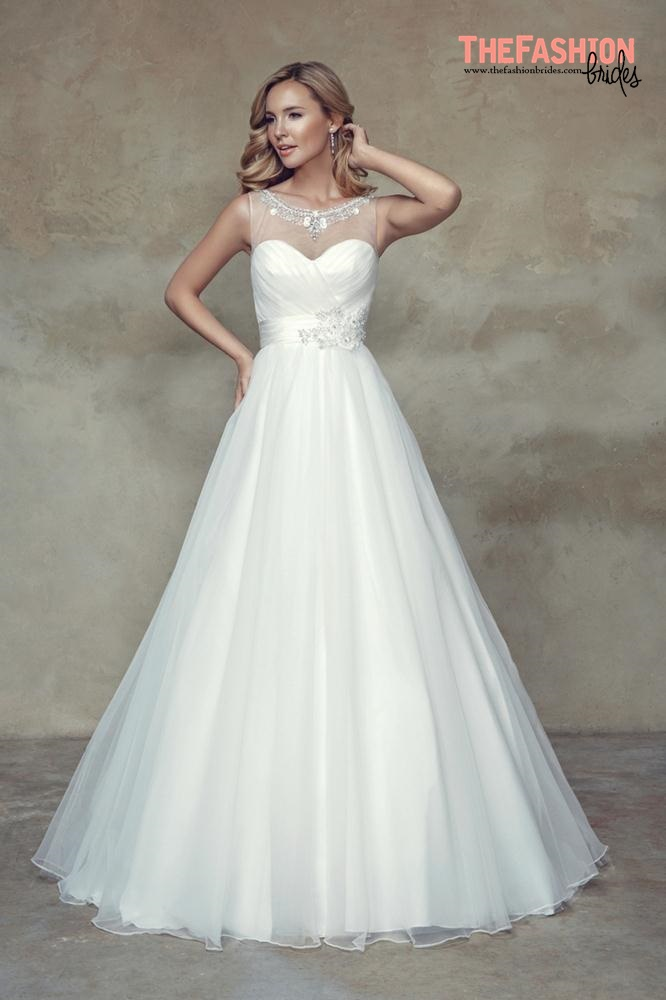 mia-solano-2016-bridal-collection-wedding-gowns-thefashionbrides053