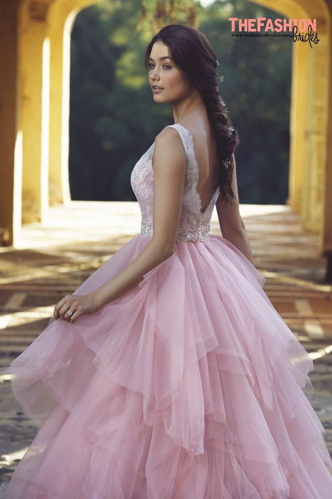 mia-solano-2016-bridal-collection-wedding-gowns-thefashionbrides070