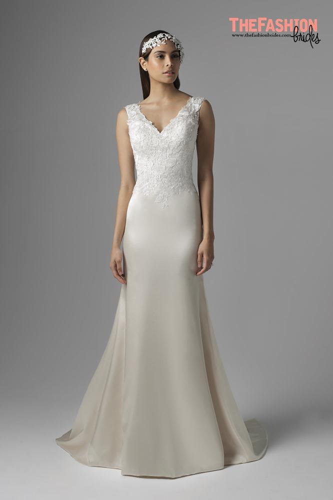 mia-solano-2016-bridal-collection-wedding-gowns-thefashionbrides078