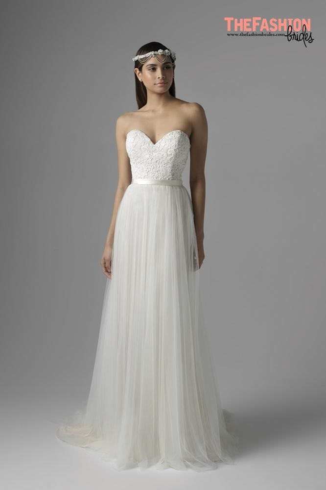 mia-solano-2016-bridal-collection-wedding-gowns-thefashionbrides091
