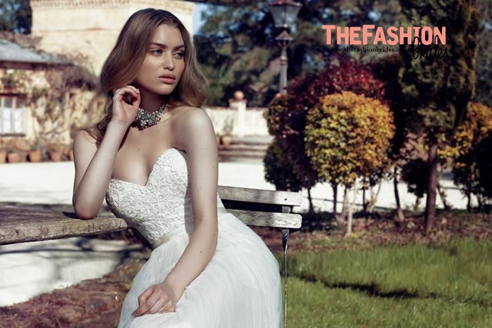 mia-solano-2016-bridal-collection-wedding-gowns-thefashionbrides092