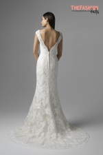 mia-solano-2016-bridal-collection-wedding-gowns-thefashionbrides103