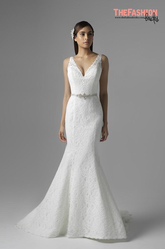 mia-solano-2016-bridal-collection-wedding-gowns-thefashionbrides115