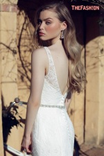 mia-solano-2016-bridal-collection-wedding-gowns-thefashionbrides117