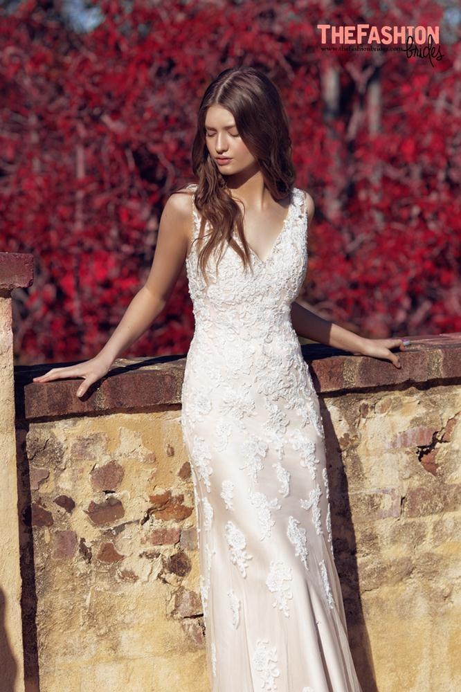 mia-solano-2016-bridal-collection-wedding-gowns-thefashionbrides122