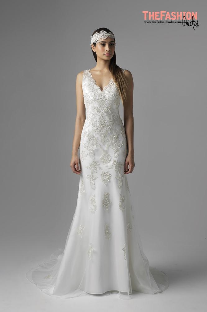 mia-solano-2016-bridal-collection-wedding-gowns-thefashionbrides133
