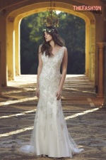 mia-solano-2016-bridal-collection-wedding-gowns-thefashionbrides134