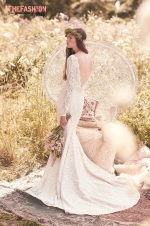 mikaella-bridal-wedding-gowns-fall-2016-thefashionbrides-dresses01