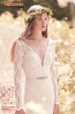 mikaella-bridal-wedding-gowns-fall-2016-thefashionbrides-dresses02