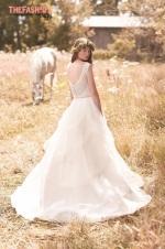 mikaella-bridal-wedding-gowns-fall-2016-thefashionbrides-dresses03