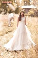mikaella-bridal-wedding-gowns-fall-2016-thefashionbrides-dresses04
