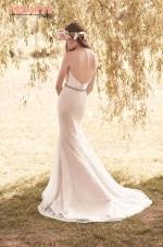mikaella-bridal-wedding-gowns-fall-2016-thefashionbrides-dresses05