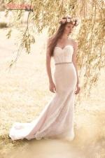 mikaella-bridal-wedding-gowns-fall-2016-thefashionbrides-dresses06