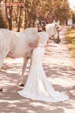 mikaella-bridal-wedding-gowns-fall-2016-thefashionbrides-dresses07
