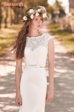 mikaella-bridal-wedding-gowns-fall-2016-thefashionbrides-dresses08