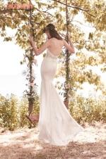 mikaella-bridal-wedding-gowns-fall-2016-thefashionbrides-dresses09