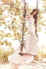 mikaella-bridal-wedding-gowns-fall-2016-thefashionbrides-dresses10
